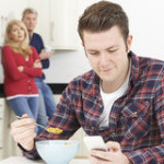 mature-parents-frustrated-adult-son-living-home-51121939